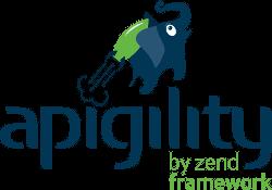 apigility logo